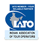 IATO affiliated Tour Operator in Delhi